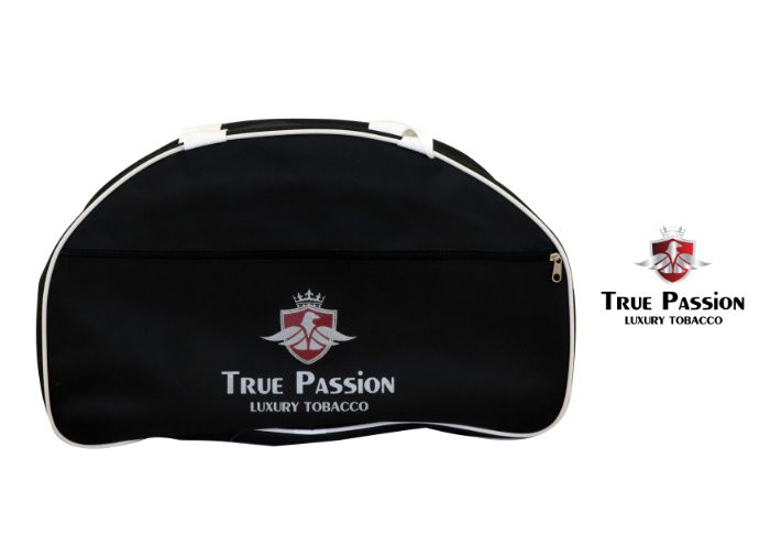 True Passion - Sportbag