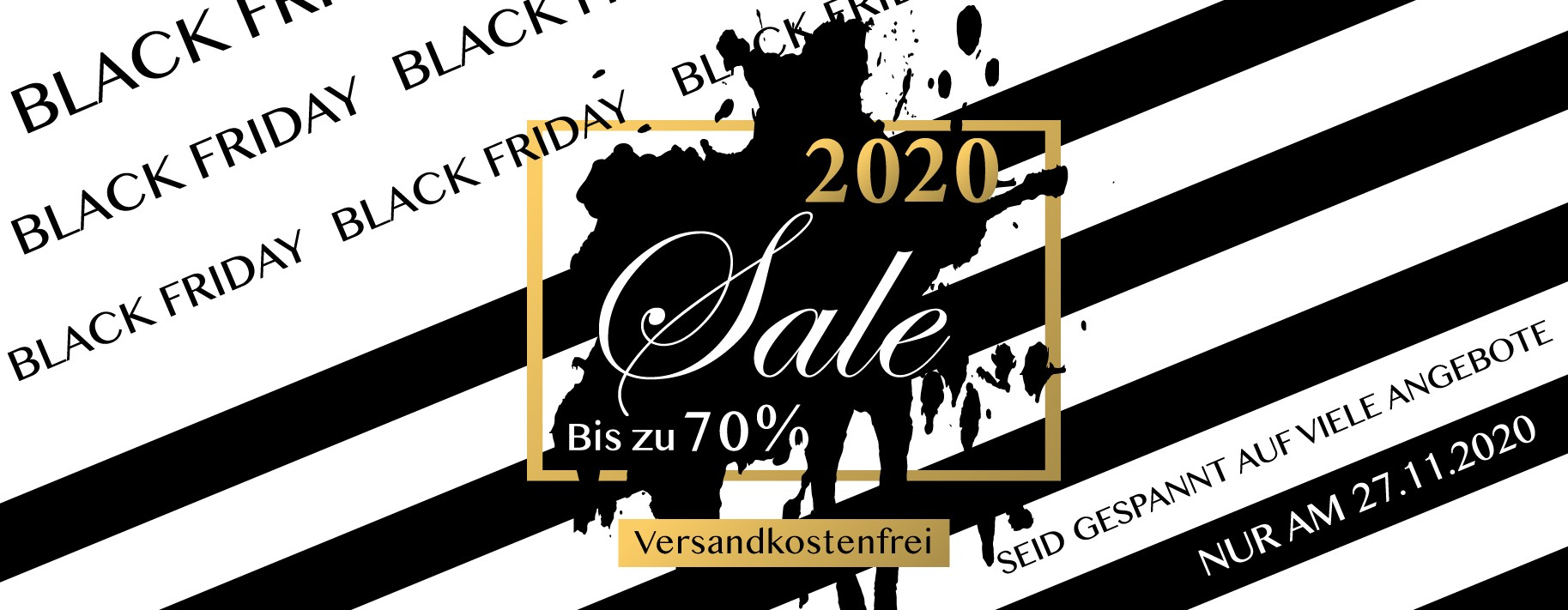 BlackFriday2020